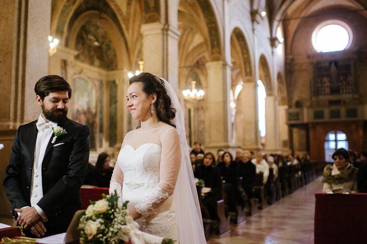 Matrimonio-inverno-verona-castello-di-bevilacqua-fotografo-paolo-castagnedi-060