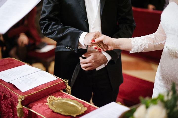 Matrimonio-inverno-verona-castello-di-bevilacqua-fotografo-paolo-castagnedi-061