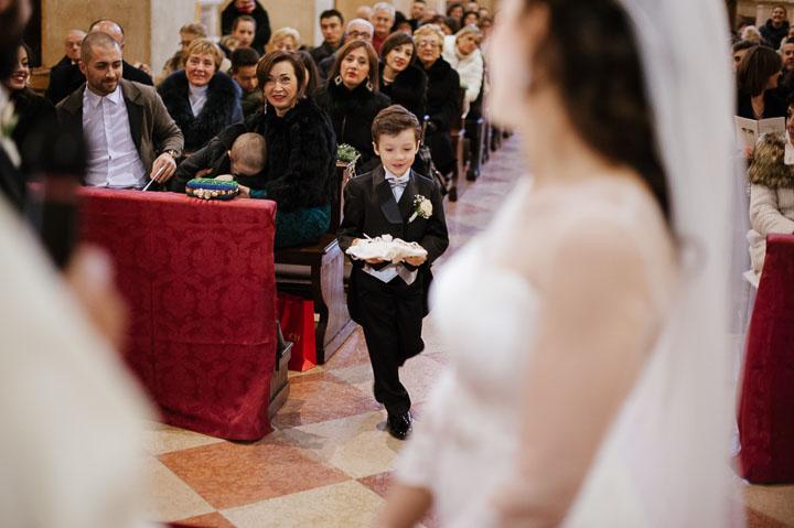 Matrimonio-inverno-verona-castello-di-bevilacqua-fotografo-paolo-castagnedi-064