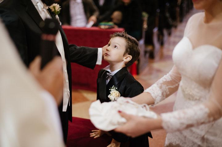 Matrimonio-inverno-verona-castello-di-bevilacqua-fotografo-paolo-castagnedi-065
