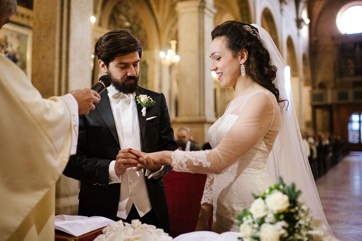 Matrimonio-inverno-verona-castello-di-bevilacqua-fotografo-paolo-castagnedi-066