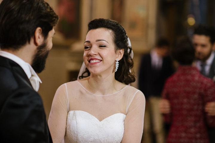 Matrimonio-inverno-verona-castello-di-bevilacqua-fotografo-paolo-castagnedi-068