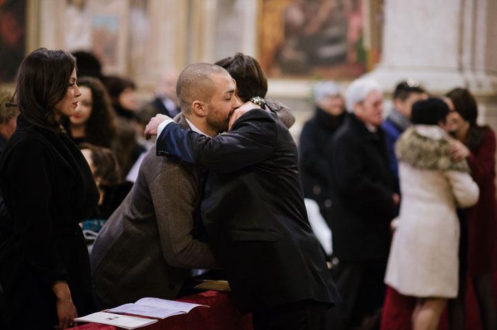 Matrimonio-inverno-verona-castello-di-bevilacqua-fotografo-paolo-castagnedi-069