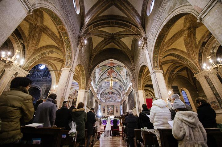 Matrimonio-inverno-verona-castello-di-bevilacqua-fotografo-paolo-castagnedi-071