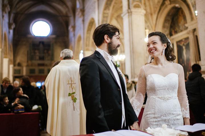 Matrimonio-inverno-verona-castello-di-bevilacqua-fotografo-paolo-castagnedi-075