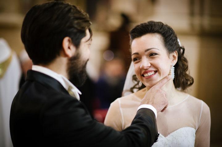 Matrimonio-inverno-verona-castello-di-bevilacqua-fotografo-paolo-castagnedi-076