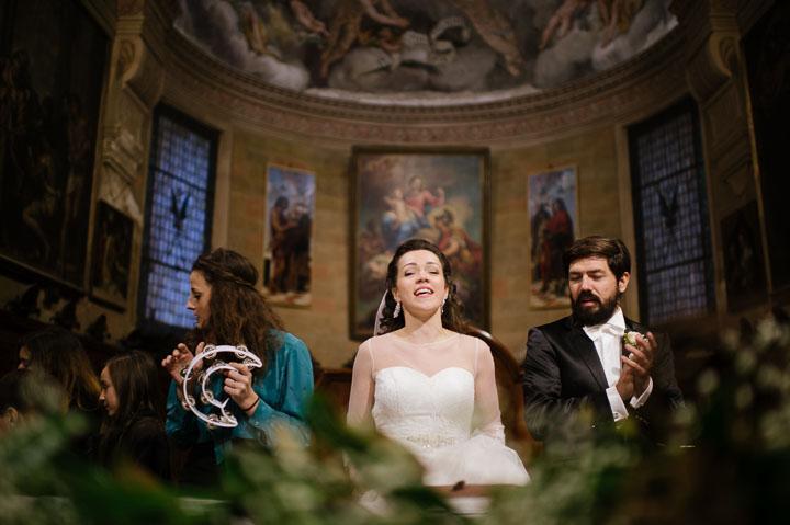 Matrimonio-inverno-verona-castello-di-bevilacqua-fotografo-paolo-castagnedi-079