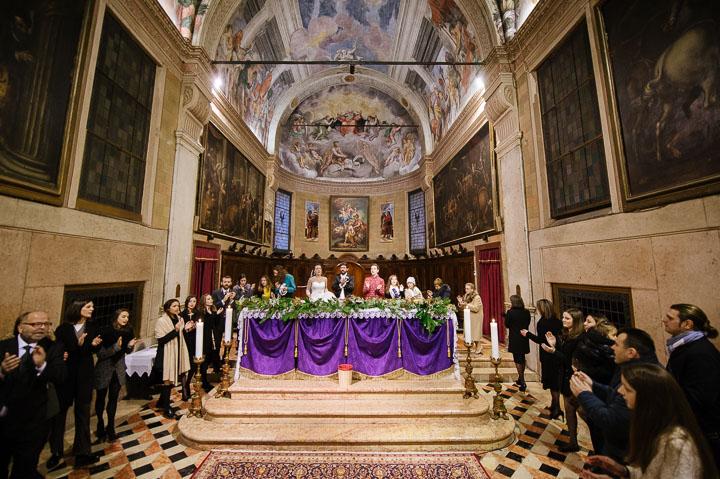 Matrimonio-inverno-verona-castello-di-bevilacqua-fotografo-paolo-castagnedi-080
