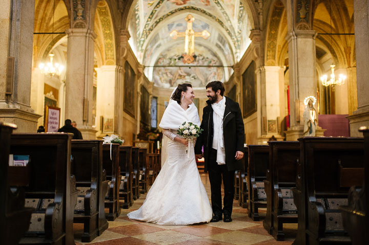 Matrimonio-inverno-verona-castello-di-bevilacqua-fotografo-paolo-castagnedi-081