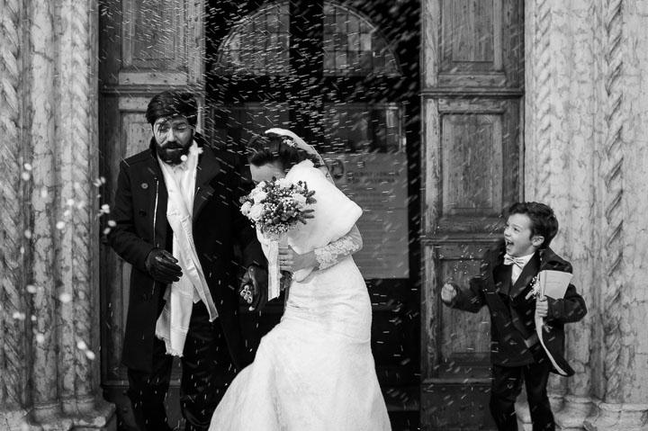 Matrimonio-inverno-verona-castello-di-bevilacqua-fotografo-paolo-castagnedi-082
