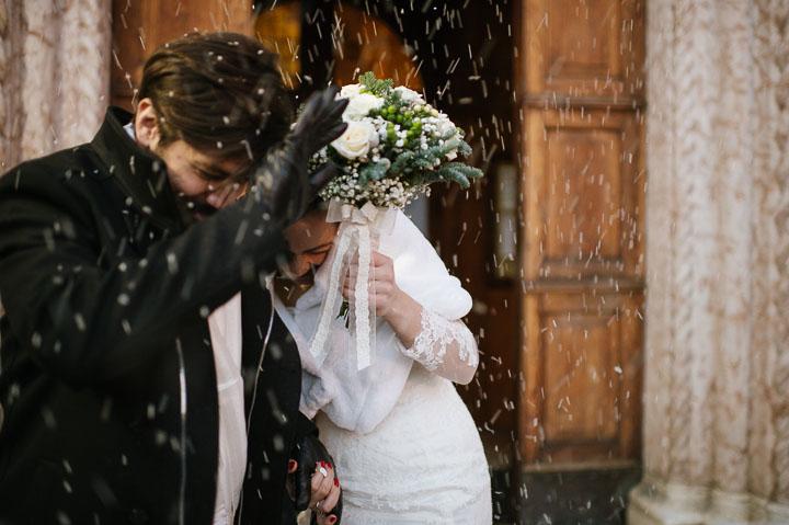Matrimonio-inverno-verona-castello-di-bevilacqua-fotografo-paolo-castagnedi-083