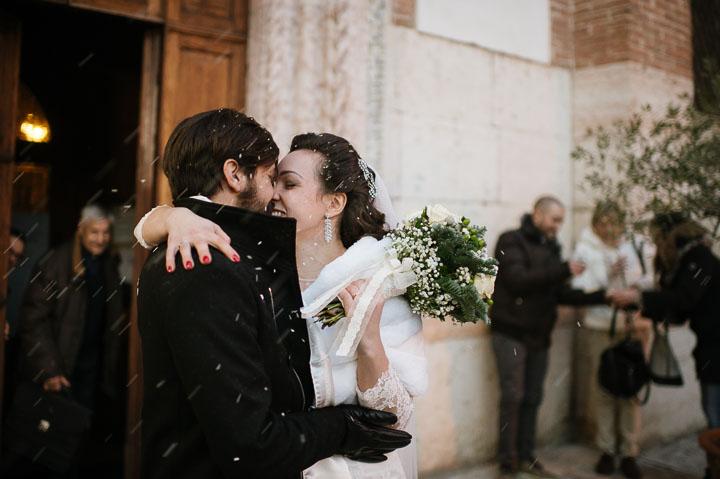 Matrimonio-inverno-verona-castello-di-bevilacqua-fotografo-paolo-castagnedi-084