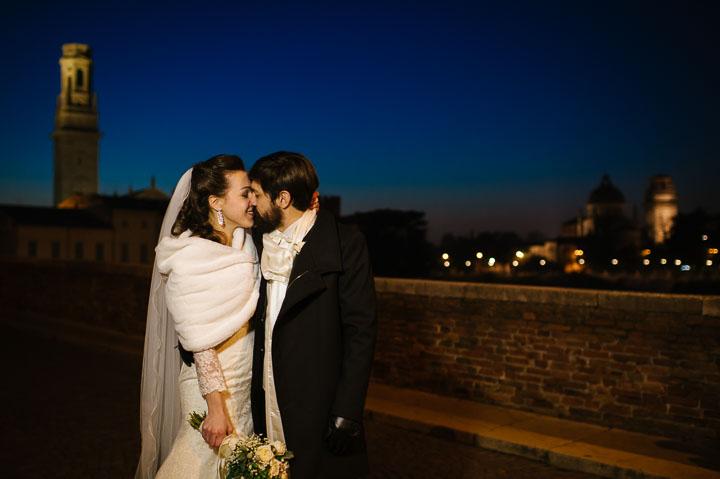 Matrimonio-inverno-verona-castello-di-bevilacqua-fotografo-paolo-castagnedi-091