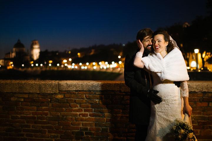 Matrimonio-inverno-verona-castello-di-bevilacqua-fotografo-paolo-castagnedi-093