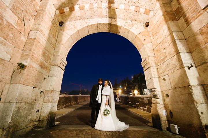 Matrimonio-inverno-verona-castello-di-bevilacqua-fotografo-paolo-castagnedi-094