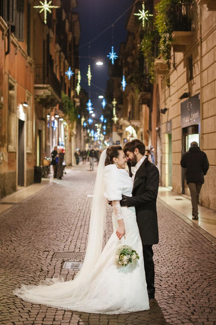 Matrimonio-inverno-verona-castello-di-bevilacqua-fotografo-paolo-castagnedi-095