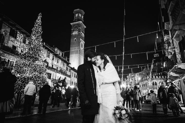 Matrimonio-inverno-verona-castello-di-bevilacqua-fotografo-paolo-castagnedi-097