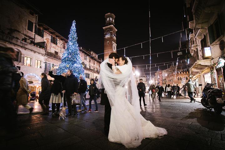 Matrimonio-inverno-verona-castello-di-bevilacqua-fotografo-paolo-castagnedi-098