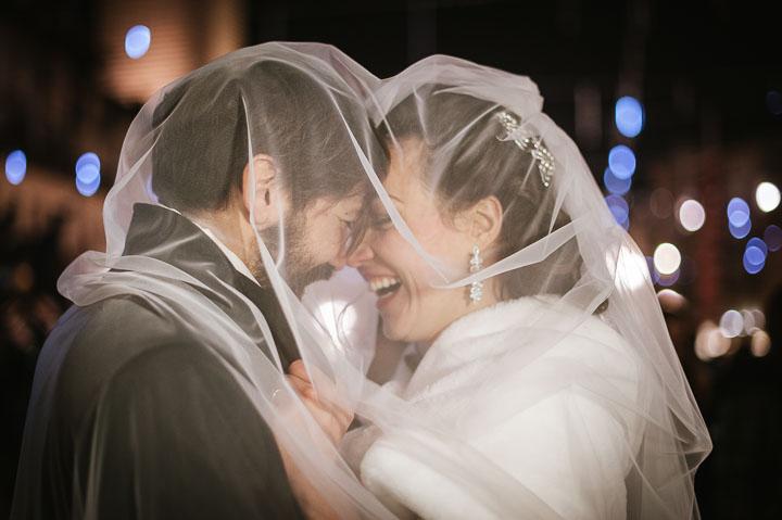 Matrimonio-inverno-verona-castello-di-bevilacqua-fotografo-paolo-castagnedi-099