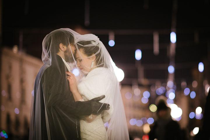 Matrimonio-inverno-verona-castello-di-bevilacqua-fotografo-paolo-castagnedi-100