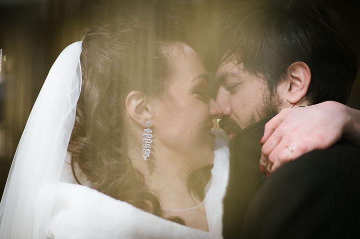 Matrimonio-inverno-verona-castello-di-bevilacqua-fotografo-paolo-castagnedi-103