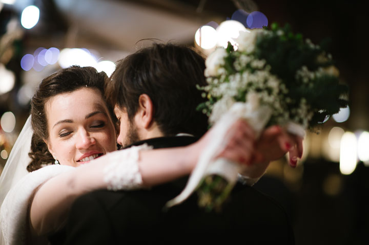 Matrimonio-inverno-verona-castello-di-bevilacqua-fotografo-paolo-castagnedi-104