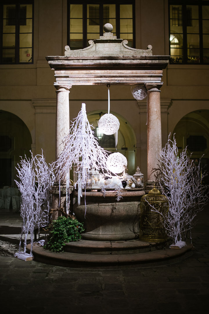 Matrimonio-inverno-verona-castello-di-bevilacqua-fotografo-paolo-castagnedi-106