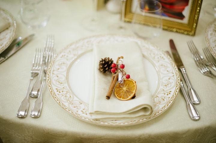 Matrimonio-inverno-verona-castello-di-bevilacqua-fotografo-paolo-castagnedi-108