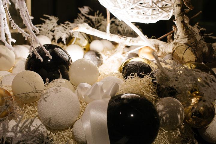 Matrimonio-inverno-verona-castello-di-bevilacqua-fotografo-paolo-castagnedi-109
