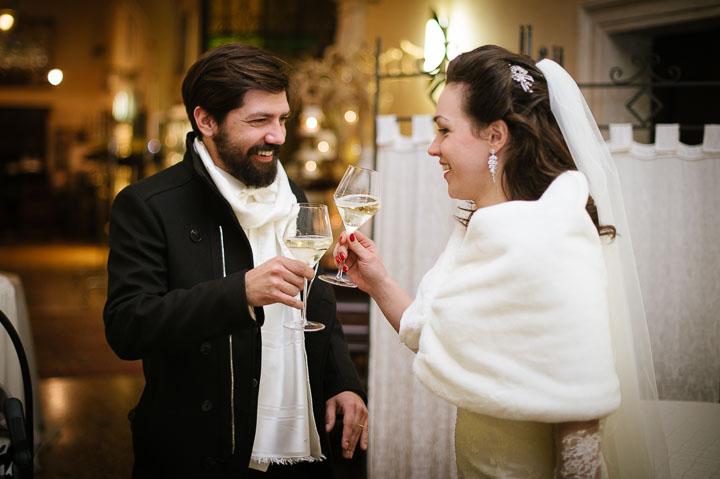 Matrimonio-inverno-verona-castello-di-bevilacqua-fotografo-paolo-castagnedi-110