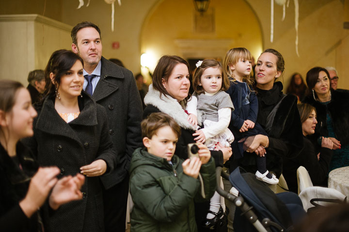 Matrimonio-inverno-verona-castello-di-bevilacqua-fotografo-paolo-castagnedi-111