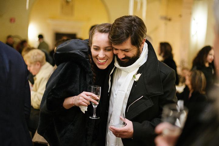 Matrimonio-inverno-verona-castello-di-bevilacqua-fotografo-paolo-castagnedi-116