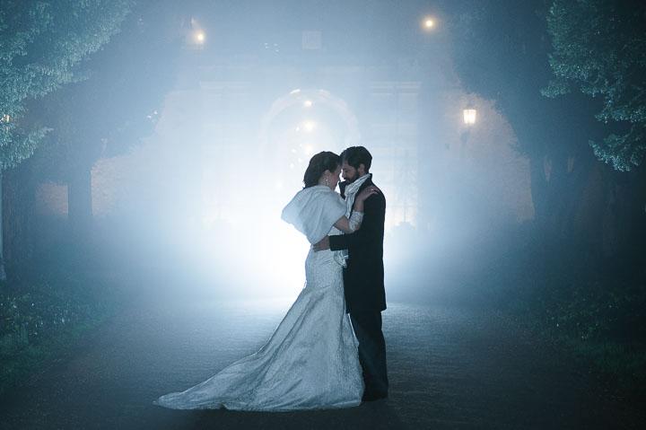 Matrimonio-inverno-verona-castello-di-bevilacqua-fotografo-paolo-castagnedi-118