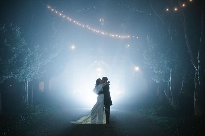 Matrimonio-inverno-verona-castello-di-bevilacqua-fotografo-paolo-castagnedi-119