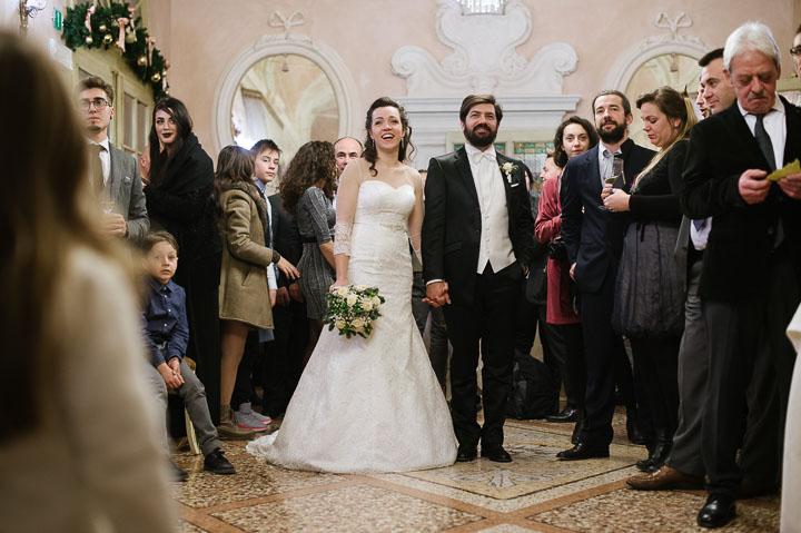 Matrimonio-inverno-verona-castello-di-bevilacqua-fotografo-paolo-castagnedi-124