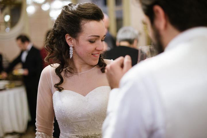 Matrimonio-inverno-verona-castello-di-bevilacqua-fotografo-paolo-castagnedi-125