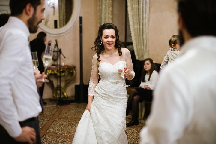 Matrimonio-inverno-verona-castello-di-bevilacqua-fotografo-paolo-castagnedi-128
