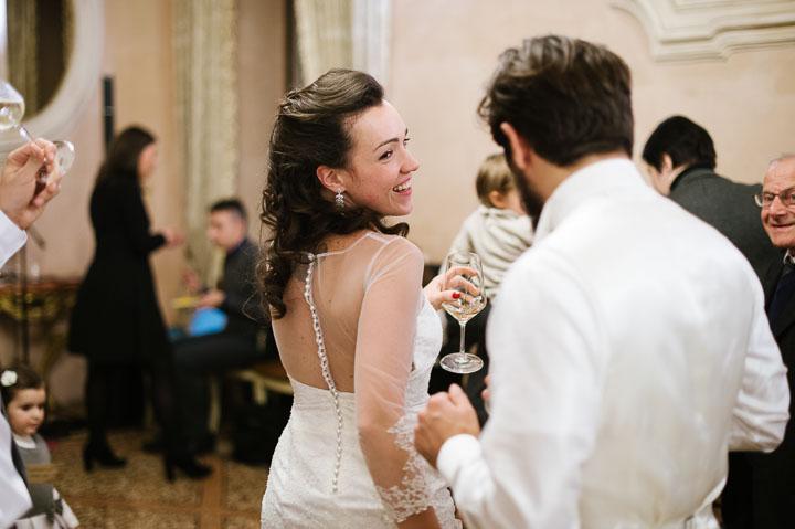 Matrimonio-inverno-verona-castello-di-bevilacqua-fotografo-paolo-castagnedi-130