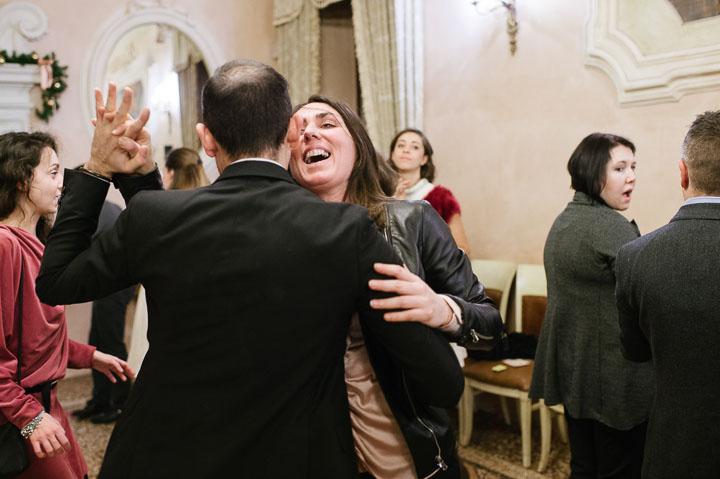 Matrimonio-inverno-verona-castello-di-bevilacqua-fotografo-paolo-castagnedi-131