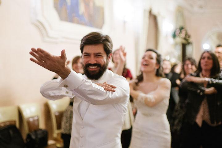 Matrimonio-inverno-verona-castello-di-bevilacqua-fotografo-paolo-castagnedi-132