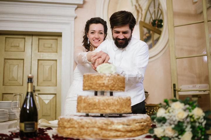 Matrimonio-inverno-verona-castello-di-bevilacqua-fotografo-paolo-castagnedi-135