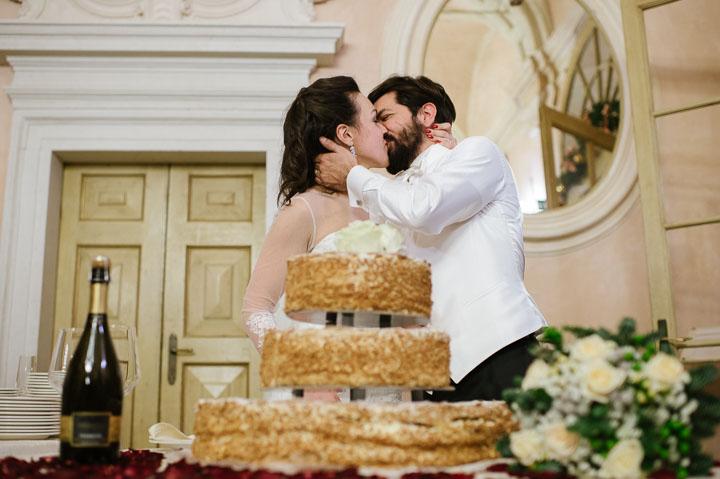 Matrimonio-inverno-verona-castello-di-bevilacqua-fotografo-paolo-castagnedi-136