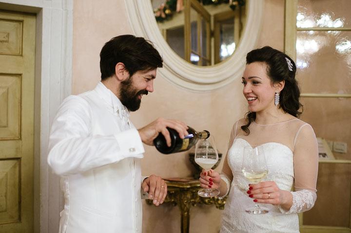 Matrimonio-inverno-verona-castello-di-bevilacqua-fotografo-paolo-castagnedi-137