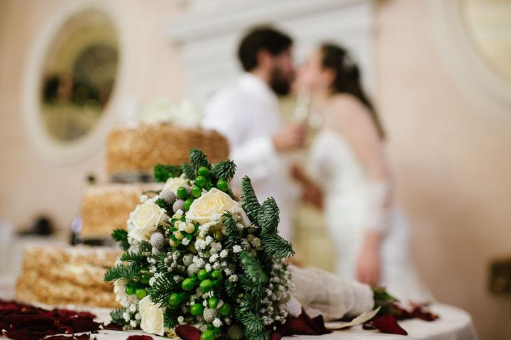 Matrimonio-inverno-verona-castello-di-bevilacqua-fotografo-paolo-castagnedi-138