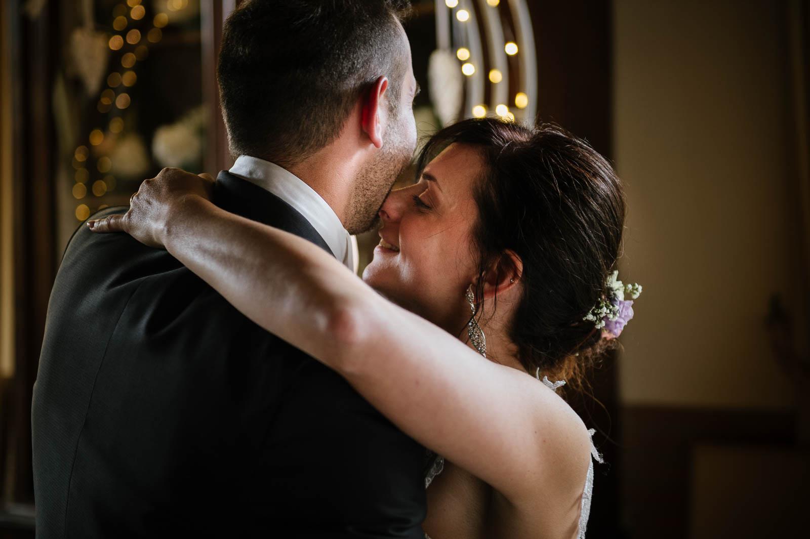 Fotografo matrimonio Verona Principe Amedeo