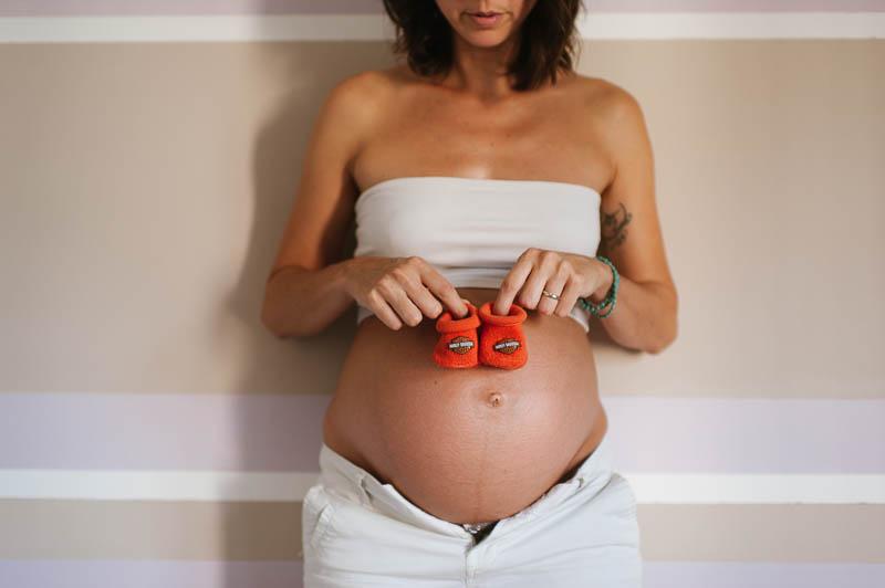 foto-premaman-gravidanza-maternity-pancione-verona-002