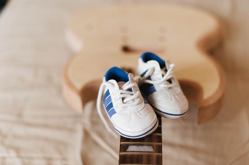 foto-premaman-gravidanza-maternity-pancione-verona-004
