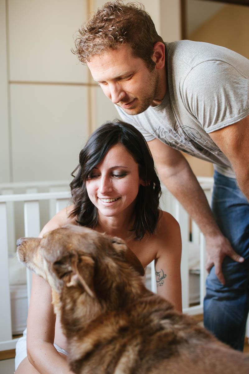 foto-premaman-gravidanza-maternity-pancione-verona-005