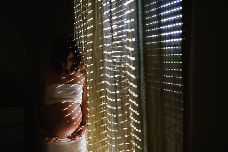 foto-premaman-gravidanza-maternity-pancione-verona-010