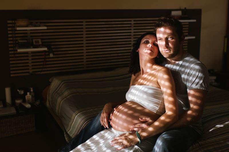 foto-premaman-gravidanza-maternity-pancione-verona-012